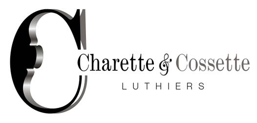 Logo_CC_LuthiersFinal